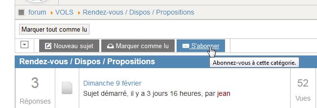 2020-02-1214_12_38-Aligers-Rendez-vous_Dispos_Propositions-LeForum.png