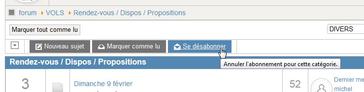 2020-02-1214_30_05-Aligers-Rendez-vous_Dispos_Propositions-LeForum.png